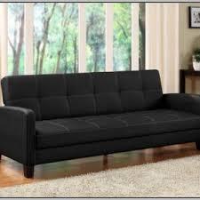 Sofa Bed Canada Twin Size Sleeper Sofa Canada Chairs Home Decorating Ideas Hash