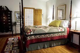 Bedroom Rug Ideas Area Rugs And Decorating Ideas - Bedroom rug ideas