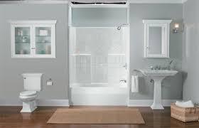 kohler bathroom design ideas inspiring design ideas kohler bathroom design surprising 19 kohler