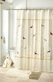 Bath Shower Curtains And Accessories 11 Best Avanti Gilded Birds Bath Collection Images On Pinterest