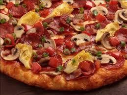 round table pizza ontario round table pizza 15002 summit avenue fontana ca pizza mapquest