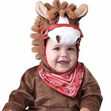 cowgirl halloween costume kids kids u0027 halloween costumes popsugar moms
