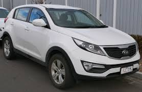 100 reviews kia sportage 06 on margojoyo com