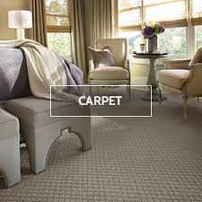 indianapolis flooring store carpet wood tile flooring options