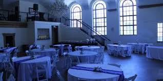wedding venues in new orleans compare prices for top 155 wedding venues in new orleans louisiana