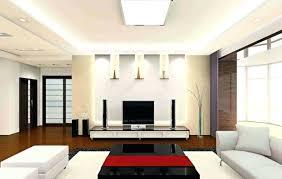 modern living room design ideas 2013 decoration modern living room designs 2013