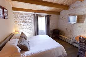 chambres d hôtes à la rochelle chambres dhtes vue sur cour chambres dhtes la rochelle chambres d