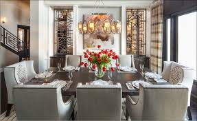 dining room sets for cheap glass dining room sets glass topped dining room tables glass top