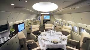 mukesh ambani home interior big deal at aero india anil ambani buys 2 falcon jets