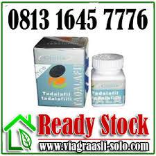 obat forex asli 082135222799 di solo jual viagra usa di solo www