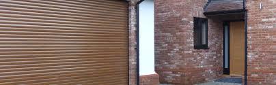 Security Garage Door by High Security Garage Doors For Luxury Estates The Facts