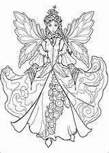 i tolerate you coloring page the 63 best images about coloring pages on pinterest