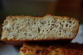cuisine sans farine le quart pommes amandes noisettes sans farine sans sucre sans