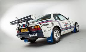 rally porsche 944 porsche 924 944 club 1981 porsche 924 historic rally car cat3 02