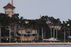 mar a lago has a sinkhole they u0027re a serious problem in florida vox