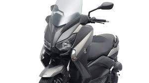 x max 125 2014 features techspecs scooters yamaha motor uk
