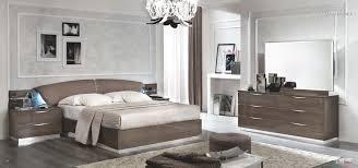 Furniture For Bedroom Modern Furniture For Bedroom Nurseresume Org