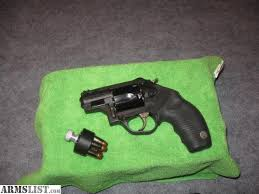 taurus model 85 protector polymer revolver 38 special p 1 75 quot 5r armslist for sale taurus model 85 protector poly 38 special p 250