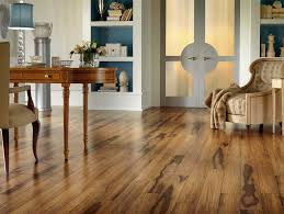 hardwood laminate flooring system for astonishing look http