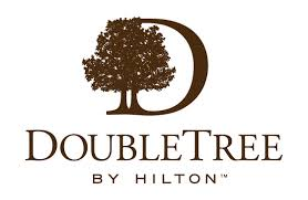 doubletree by hilton announces opening of new hotel in veracruz