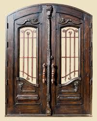Antique Exterior Door Antiques Doors Antique Exterior Doors Antique Furnitures