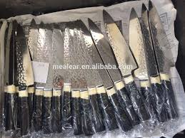 imperial kitchen knives imperial knife imperial knife suppliers and manufacturers at