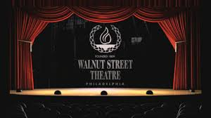 home theater philadelphia 2016 2017 walnut street theatre season is here nbc 10