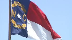 North Carolina Flag Voter Fraud Claims Slow North Carolina Governor U0027s Race Cnn Video