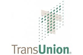 trans union credit bureau transunion s app now allows you to lock and unlock your credit from