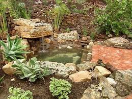 smart easy ideas for hillside landscaping hgtv s decorating