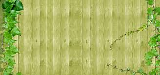wooden leaves wall wooden wall background leaves wood wall leaves background image