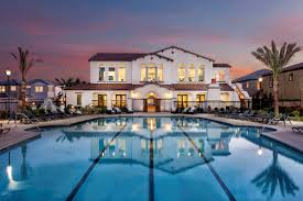 Kb Home Design Center Houston by New Homes For Sale In Eastvale Ca Symmetry Community By Kb Home