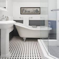 heritage home interiors bathroom ideas heritage varyhomedesign