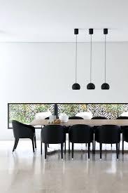 Dining Table Pendant Light Lighting Dining Table Exles Of Copper Pendant Lighting For