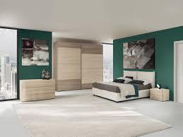 da letto moderna completa da letto completa matrimoniale moderna letto como armadio