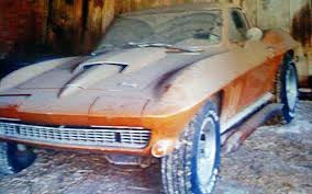 Vintage Cars Found In Barn In Portugal Hurst Oldsmobile Barn Find Classic Cars Olds Rod