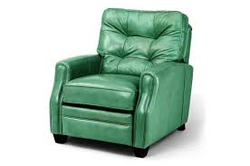 green recliner chair interior design quality chairs