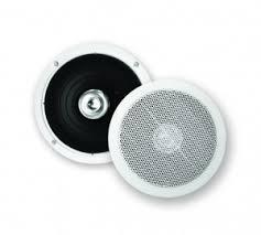 lautsprecher badezimmer badradio kleine mobile lösungen und high end geräte