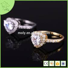 wedding rings with names indian engagement rings with names indian engagement rings with