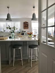 the 25 best kitchen breakfast bar stools ideas on pinterest