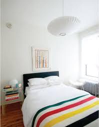 Bay Duvet Covers The Plumed Nest Bedroom Inspiration 3 Hudson Bay Point Blanket