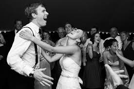 photographers in maine maine wedding photographer kate crabtree photography