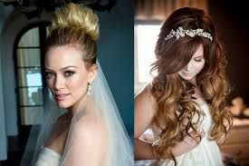 celtic wedding hairstyles top tips to find the perfect wedding hairstyle for your face shape