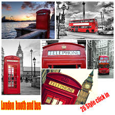 online buy wholesale phone booth poster from china phone booth