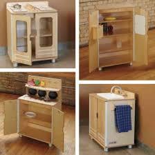 Pottery Barn Pro Chef Play Kitchen Play Kitchen Buymodernbaby Com