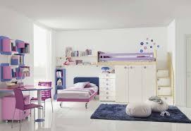 Stanzette Per Bambini Ikea by Letto A Castello Ferro Bianco Home Design Ispirazione Interni E