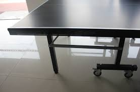 used ping pong table for sale near me ping pong table tennis used ping pong tables for sale buy table