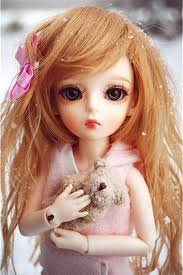 wallpaper cute baby doll cute baby doll images wallpaper wallpapergenk