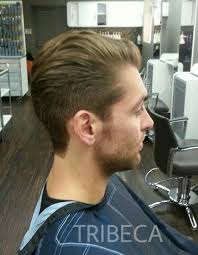 360 view of mens hair cut classic men s grooming by kelli t tribecasalon on kennedy blvd