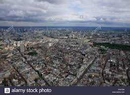 green park aerial london stock photos u0026 green park aerial london